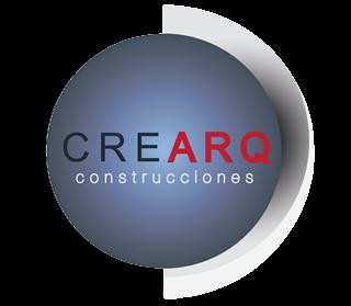 CreARQ Construcciones