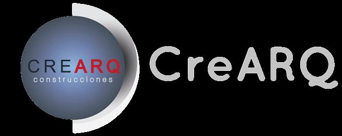 CreARQ